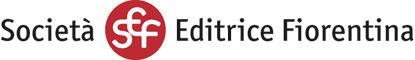 Società Editrice Fiorentina