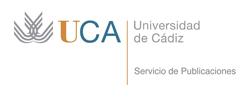 Universidad de Cádiz - Servicio de Publicaciones