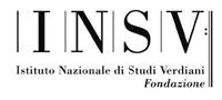 Istituto Nazionale di Studi Verdiani