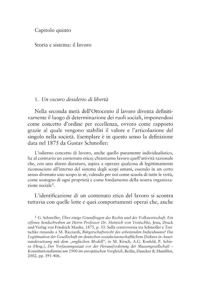 La società come ordine : storia e teoria politica dei concetti sociali - [Ricciardi, Maurizio] - [Macerata : EUM-Edizioni Università di Macerata, 2010.]
