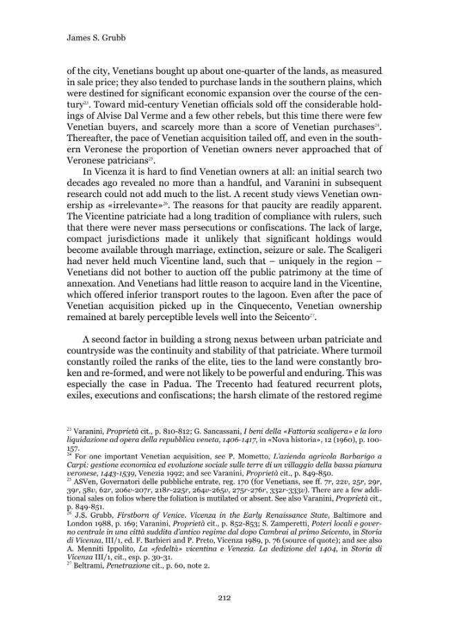 Europa e Italia : studi in onore di Giorgio Chittolini = Europe and Italy : Studies in Honour of Giorgio Chittolini -  - [Firenze : Firenze University Press, 2011.]