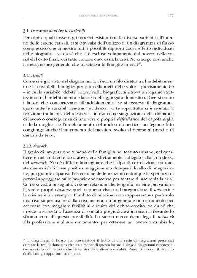 Lo scrigno di famiglia : la dote a Torino nel Settecento - [Cuccia, Agnese Maria, 1981-] - [Pisa : Pisa University Press, 2014.]