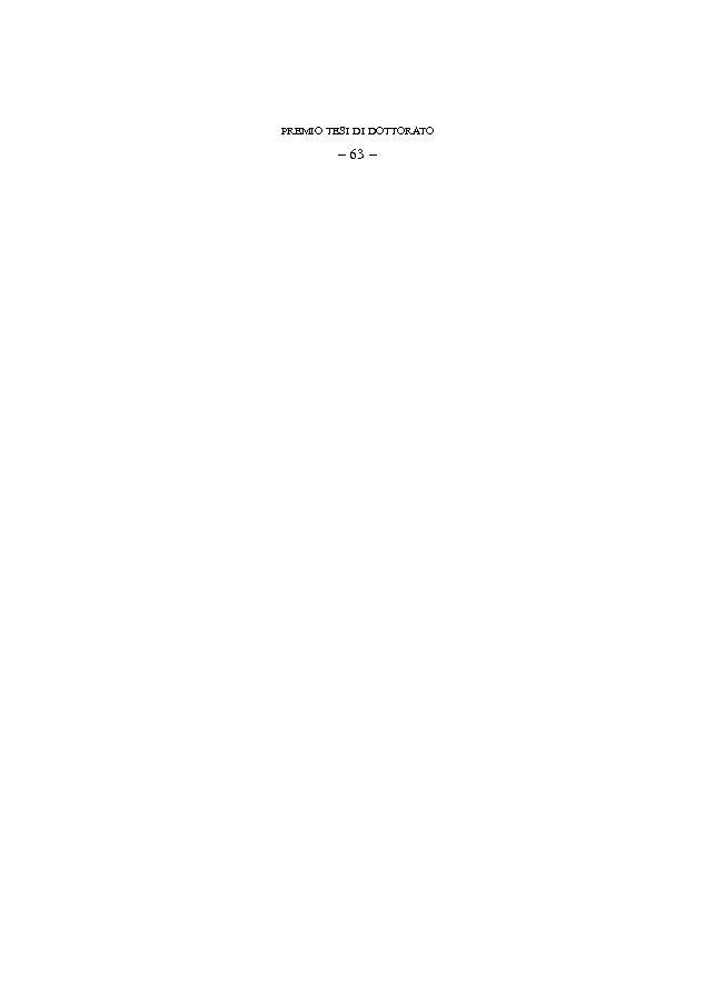 La dimensione normativa dell'imprenditorialità accademica : tre casi di studio sugli investigatori principali, i loro gruppi di ricerca e i fattori di innesco - [Nucciotti, Alberto] - [Firenze : Firenze University Press, 2017.]