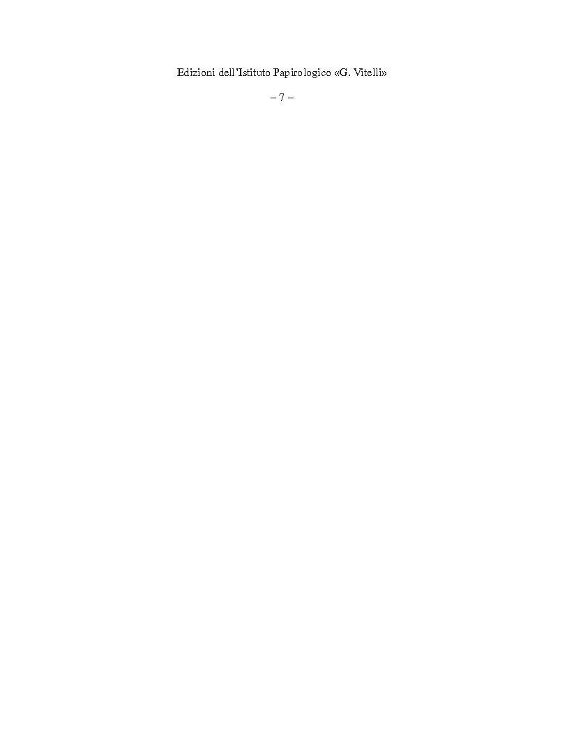 Antinopoulis III : tomo I - [Pintaudi, Rosario] - [Firenze : Firenze University Press, 2017.]