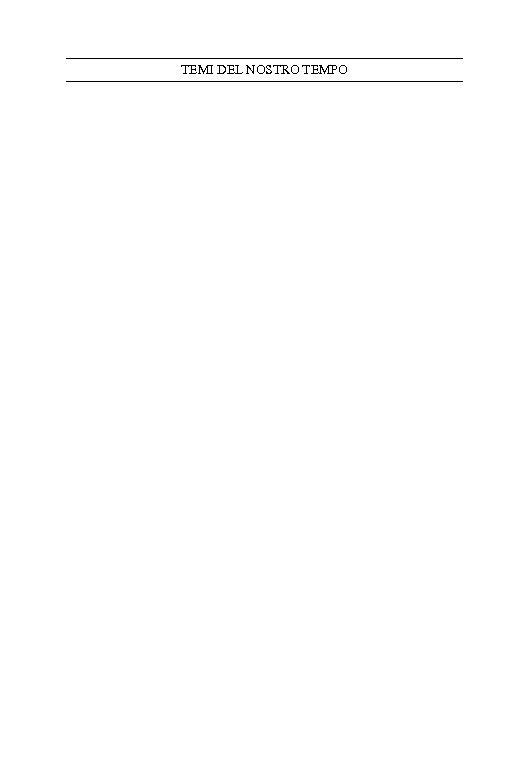 Cattolicesimo, nazionalismo, cosmopolitismo : chiesa, società e politica dal Vaticano II a papa Francesco - [Faggioli, Massimo] - [Roma : Armando, 2018.]