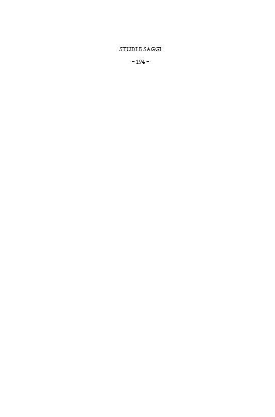 Il corporativismo nell'Italia di Mussolini : dal declino delle istituzioni liberali alla Costituzione repubblicana - [Barucci, Piero, Bini, Piero, Conigliello, Lucilla] - [Firenze : Firenze University Press, 2018.]