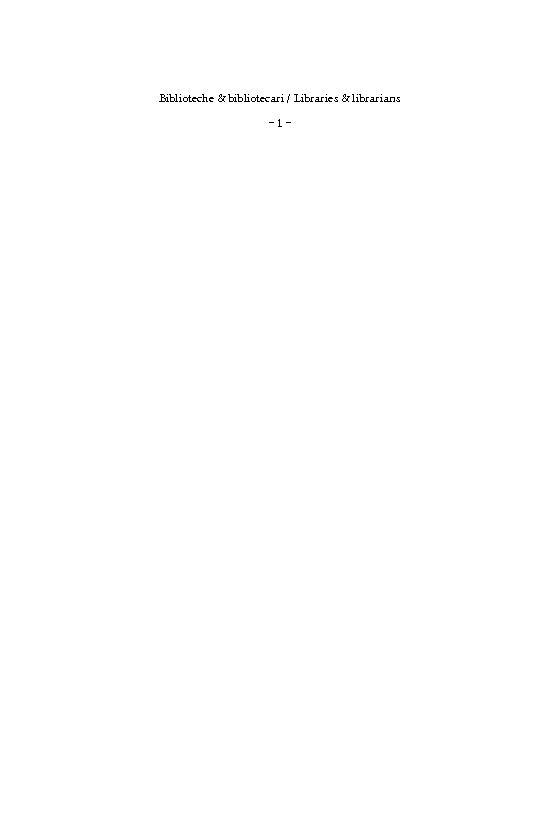 Carlo Battisti linguista e bibliotecario : studi e testimonianze - [Guerrini, Mauro, Parenti, Alessandro, Stagi, Tiziana] - [Firenze : Firenze University Press, 2019.]