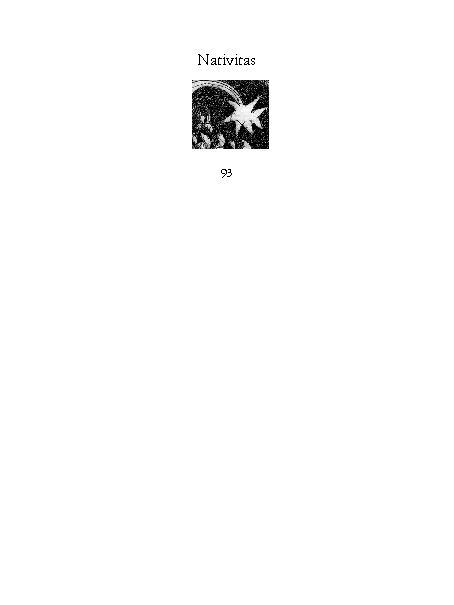 Natività : la sorpresa del divino nel mondo - [Rovetta, Alessandro, editor, Leonardo, da Vinci] - [Novara : Interlinea, 2019.]