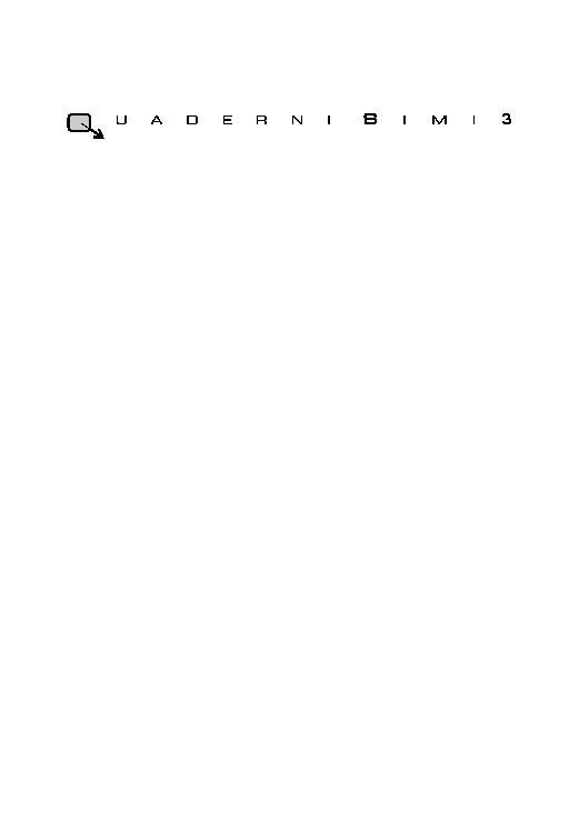 La missione viene a noi : in margine all'Istruzione Erga migrantes caritas Christi - [Battistella, Graziano] - [Città del Vaticano : Urbaniana University Press, 2019.]